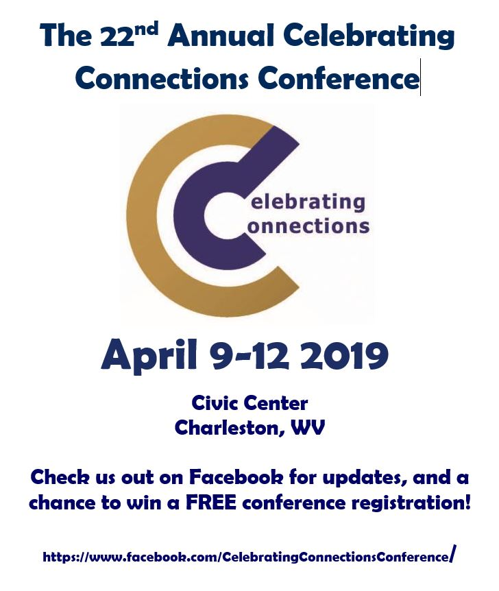 Celebrating Connections 2019