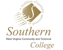 You uneasy southern west virginia community and tech college not